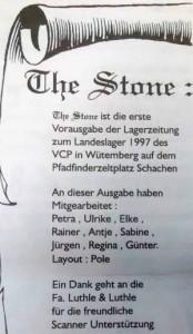 The_Stone_impres