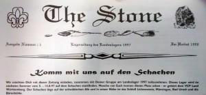 the_stone_head