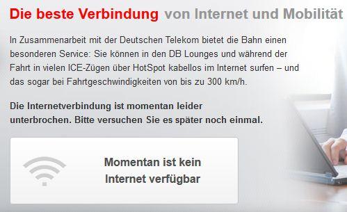 20150925_ice_internet